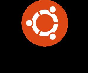 Ubuntu-11.10-Alpha-1