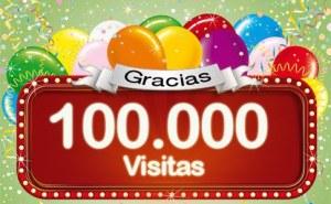 100000_visitas