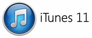iTunes11-1