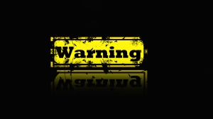 warning-free-desktop-wallpaper-1920x1080