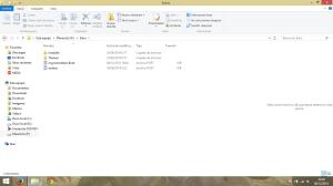 archivos de configuracion de mac