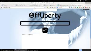inicio web