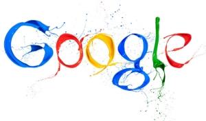 quc3a9-saber-sobre-google-2014-valor-seo-googleplus-cuc3a1l-serc3a1-enfoque-seo-quc3a9-pasarc3a1-con-pagerank-en-quc3a9-enfocarse-futuro-medios-sociales-google-authorship-not-provided